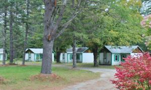 Photo of Pine Valley Cabins