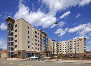 Photo of Residence Inn By Marriott Secaucus Meadowlands