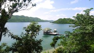 Photo of La Estancia Busuanga