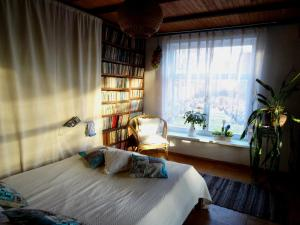 Photo of A Homestay In Picturesque Sigulda