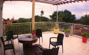 Photo of R.R. Relax Resort