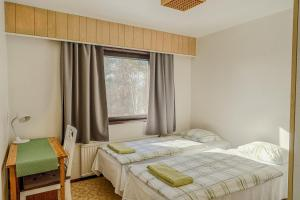 Photo of Guesthouse Borealis