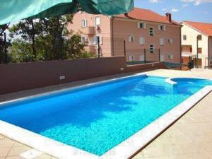 Appartamento Apartment Adriatica IV, Dramalj