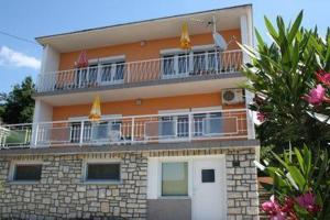 Appartamento Apartment Cvetkovi? App., Cirquenizza