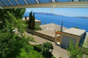 Appartamento Apartment Stanisic IV, Senj