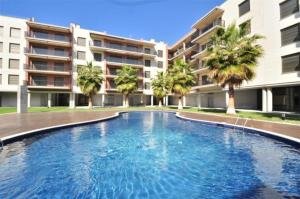 Apartamento Apartment Brugent Block 7, Door B, Cambrils