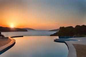 Photo of Sirene Luxury Hotel Bodrum