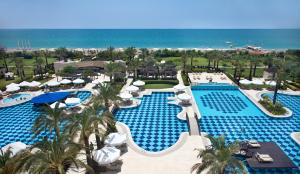 Photo of Kempinski The Dome Thalasso & Golf Resort Special Category