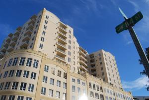 Photo of Miami Vacations Corporate Rentals