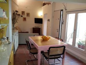 Appartamento Allegretto Apartment, Firenze