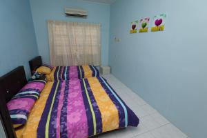 Photo of Sweet 21 Homestay