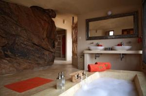 Saruni Samburu Lodge (6 of 84)