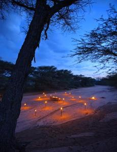 Saruni Samburu Lodge (10 of 84)