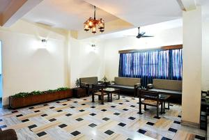 Photo of Gautam Hotel