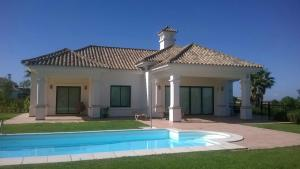 Photo of Arcos Golf Villa Ana