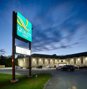Photo of Quality Inn Southampton