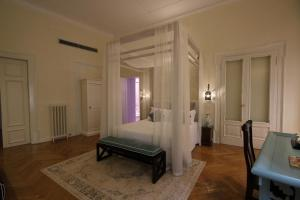 Bed and Breakfast Residenza L'angolo di Verona, Verona