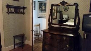 A Sentimental Journey Bed and Breakfast, Panziók  Gettysburg - big - 50