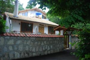 Photo of Villa Desi