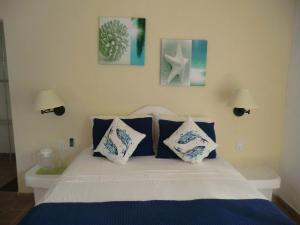 Photo of Casa Blue Dreams
