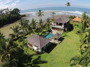 Photo of Balian Beach Villa