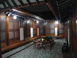 Photo of Bibimbap Hanok Guesthouse Insadong