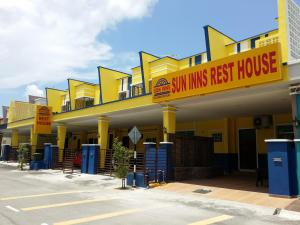 Photo of Sun Inns Rest House Kuantan