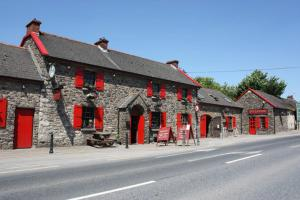 Photo of The Rising Sun Guesthouse, Bar & Restaurant