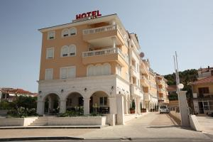 Photo of Hotel Trogir Palace