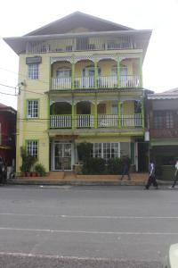 Photo of Hotel Don Chicho
