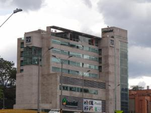 Photo of Hotel Bh El Poblado