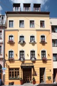 Photo of Hotel Eder