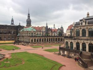 Photo of Fe Wo Am Zwinger