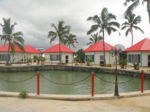 Photo of Kahana Resort & Restaurant