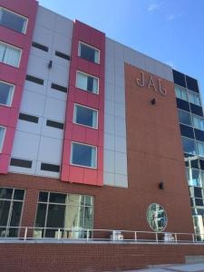 Photo of Jag Boutique Hotel