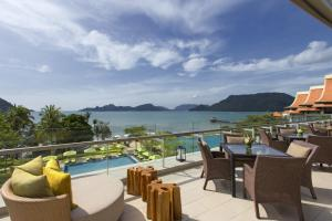 Photo of The Westin Langkawi Resort & Spa