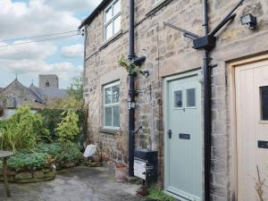 Cosy Little Cottage in Ovingham, Northumberland, England