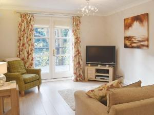 Kingsgate Bridge View Apartment in Durham, County Durham, England