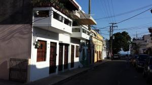 Photo of La Roca Guesthouse