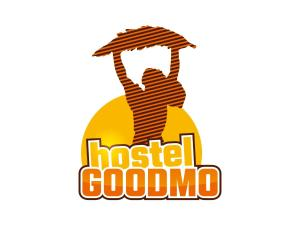 Хостел Hostel GoodMo, Будапешт