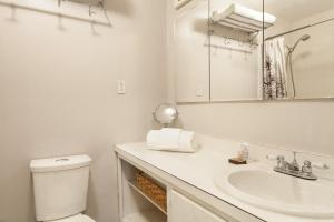 Two Bedroom Apartment- Park Avenue South