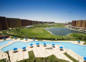 Photo of Golf Porto Marina & Apartment