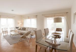 Photo of Apartamento Villa T2 Vila Sagres