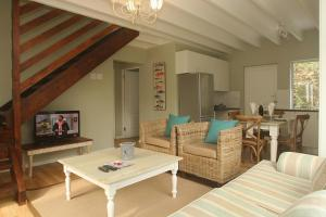 Cottage 4 Chambres