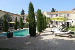 Photo of Domaine De La Fosse