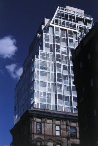 Photo of Hotel On Rivington