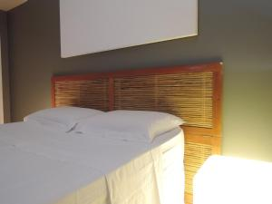 Double Room with Shared Bathroom 1