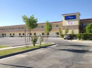 Photo of America Inn & Suites