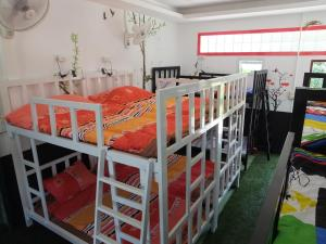 Photo of Asia Nature Bicycle Dorm