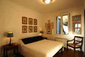 Photo of La Casa Del Pescatore B&B